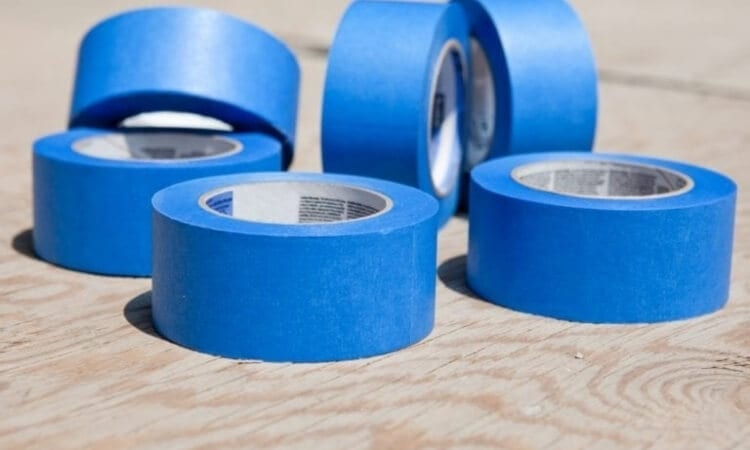 Best Butyl Tape For RVs For A Quick Fix