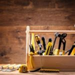 Best Tool Kits For RVs