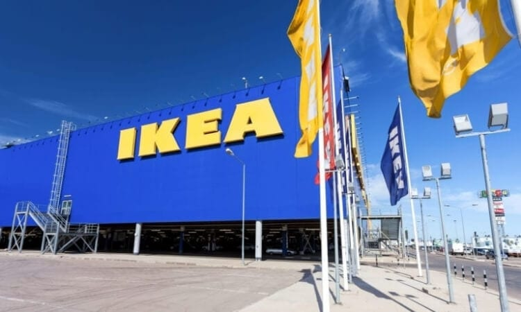 Does IKEA Sell RV Furniture– Know What You Can Find