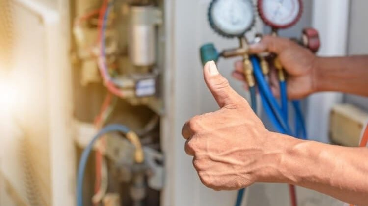 How Does An RV Furnace Work: A Quick Guide