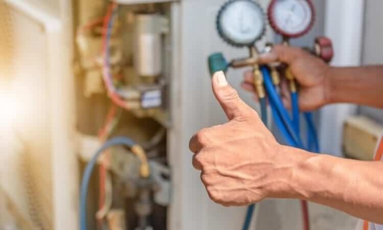 Where Is The Circuit Breaker In My RV And Other RV Safety Measures
