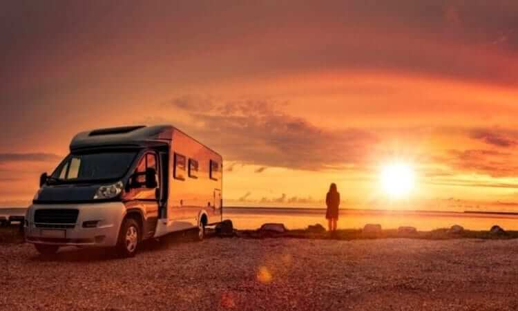 How Much Is An RV Camper?: A Guide To RV Models