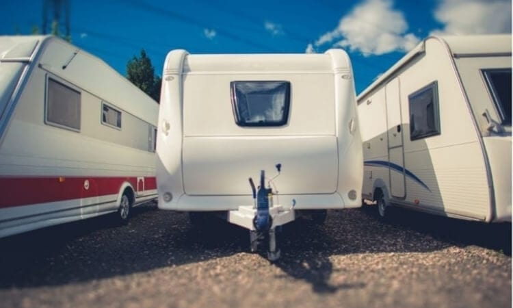 How To Get The Best Deal On An RV A Step by StepGuide