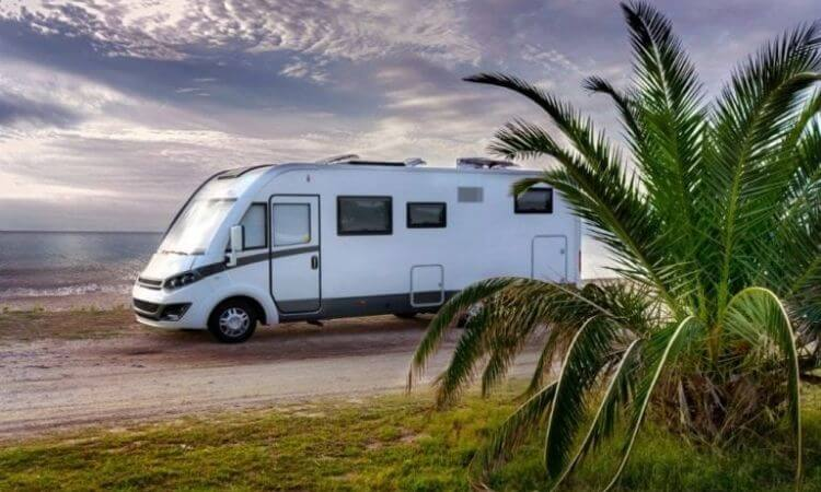 How To Pack An RV For Travel A Guide To Traveling Light