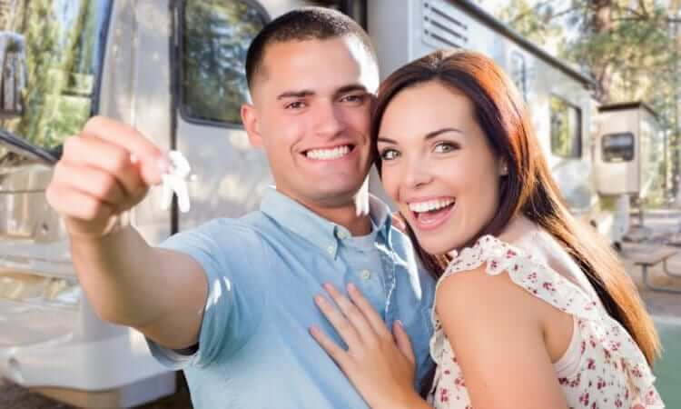 baysiderv Is Buying An RV Worth It – We Will Help You Decide