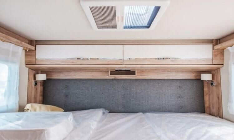 Looking for the Best Foam for RV Cushions for Maximum Comfort? We've Got You Covered!