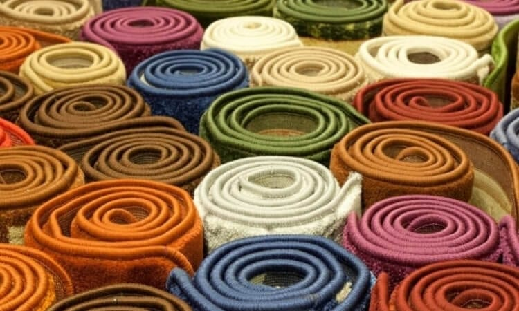 The 4 Best Outdoor Mats For RVs