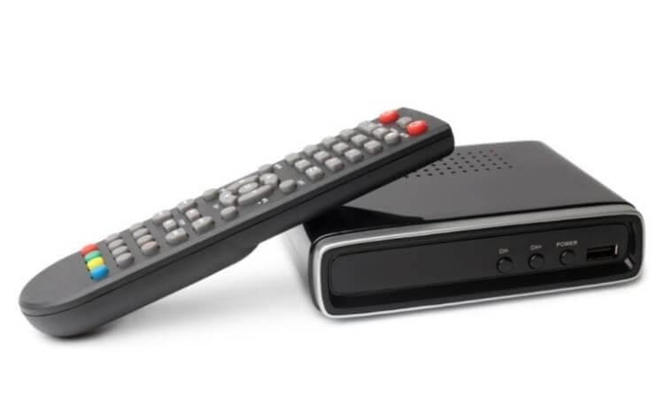 The 5 Best DirecTV Receivers For RVs