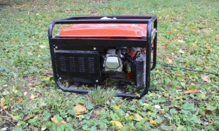 The 5 Best Generators For RV Air Conditioners