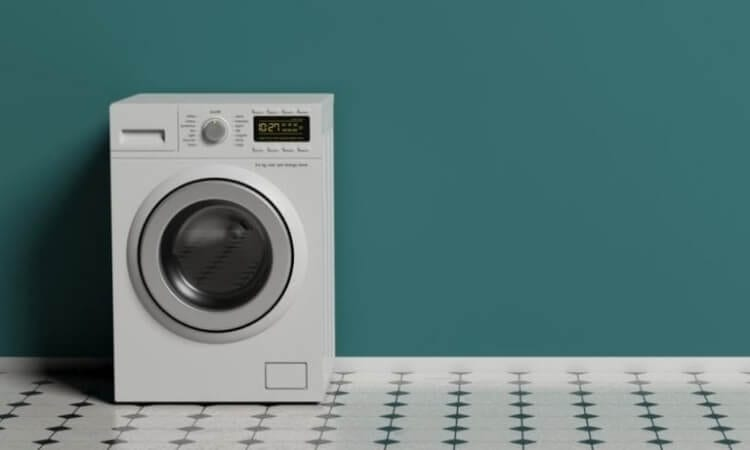 The 5 Best Portable Washing Machines For RVs