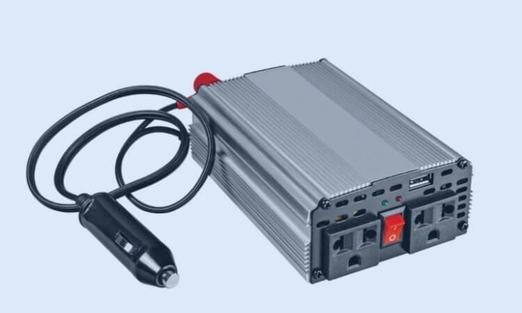 The 5 Best Pure Sine Inverters For RVs