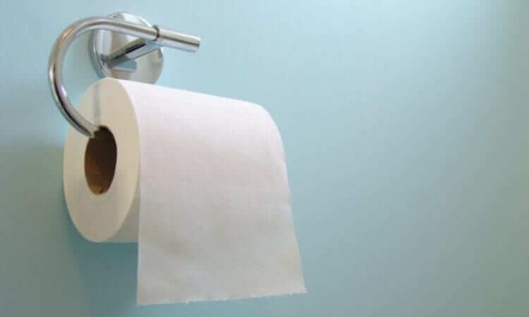 The 5 Best RV Toilet Papers: A Buyer's Guide