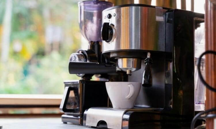The 9 Best Coffee Makers for RV Living
