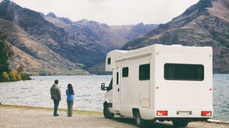The 9 Best Gifts for RV Owners