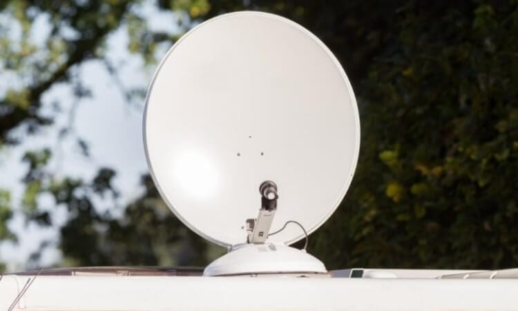 baysiderv The Best Dish Receivers For RVs You Should Get 1