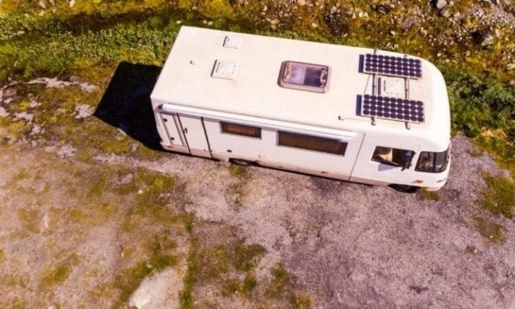 The Best Solar Charge Controllers for RVs A Beginners Guide