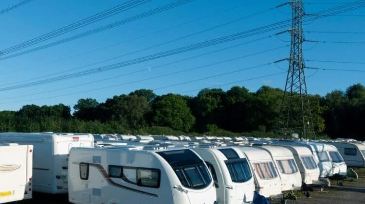 The Ultimate Guide On What To Look For When Buying An RV