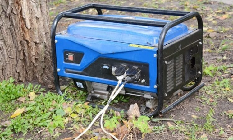 baysiderv What Generator For RVs You Should Get