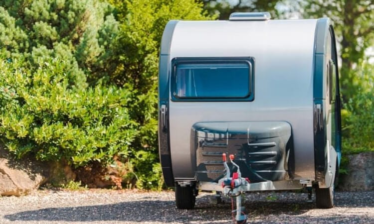 What Is The Best Vehicle To Tow Behind An RV?