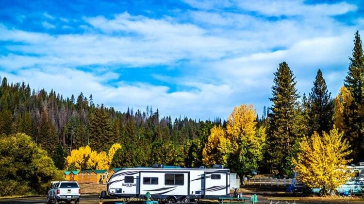 What Is The Longest RV? – The World Of Luxury RVs